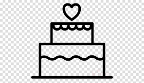 Cake Wedding Food Transparent Png Image Clipart Free Download