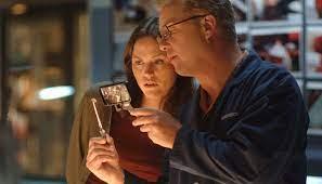 CSI: VEGAS Featurette & Plot Synopsis: William Petersen, Jorja Fox, and Wallace Langham Return for CBS' 2021 TV Series | FilmBook