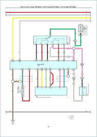 toyota hiace towbar wiring diagram wiring diagram wiring harness ve tow bar wiring harness toyota hiace towbar wiring diagram wiring diagram wiring harness diagram at wiring an outlet to another outlet