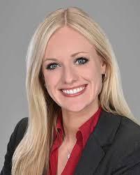 Amy M. Smith   Makower Abbate Guerra Wegner Vollmer