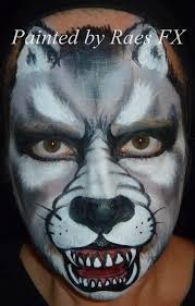 rae s fx face painting perth wa not just for kids fancy dress parties masquerade all of these occasions are perfect for the s to