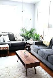 grey couch living room decor grey couch living room ideas charcoal sofa decorating ideas dark gray grey couch living room