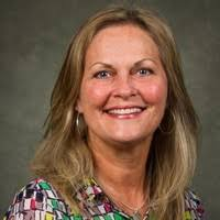 "Brenda ""Bre"" Walk - Insurance Agent - Physicians Mutual | LinkedIn"