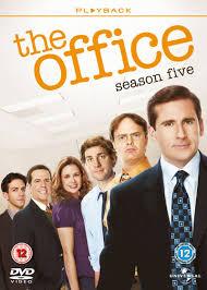 the office poster. The Office: An American Workplace - Season 5 [DVD]: Amazon.co.uk: Steve Carell, Rainn Wilson, John Krasinski, Jenna Fischer: DVD \u0026 Blu-ray Office Poster