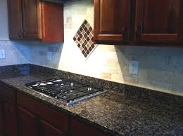 Baltic Brown Granite Kitchen M Kiran Baltic Brown Granite Kitchen Countertop Granix Marble