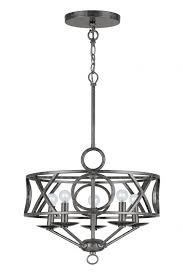 crystorama paris flea market mini chandelier beautiful 26 best small spaces mini chandeliers images on