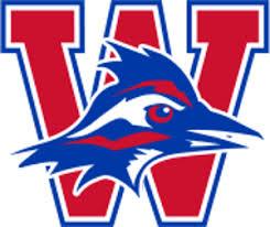 Westlake College & Alumni Page