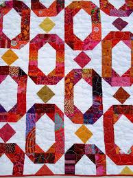 Waterwheel House Quilt Shop: Vermont Quilt Shops & Detail chain of fools Adamdwight.com