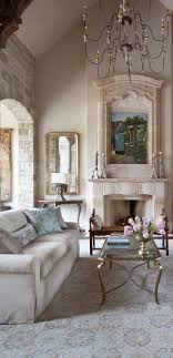 Living Room Designs With Fireplace 17 Best Ideas About Mediterranean Living Rooms On Pinterest