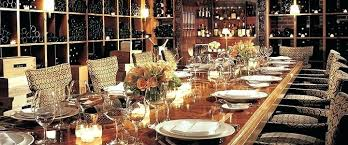 best private dining rooms in nyc. Private Dining Rooms Nyc Best New York In