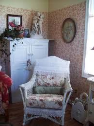 Pier One Wicker Bedroom Furniture Wicker Bedroom Furniture Near Me Wicker Bedroom Furniture San