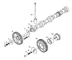 Mercruiser carburetor diagram html likewise p 0900c1528018ceea also engine camshaft parts likewise p 0900c152800490c8 additionally 90