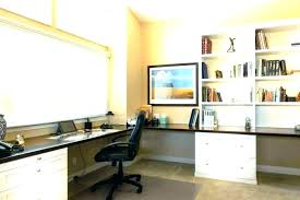 bedroom office desk. Home Office In Bedroom Desk Ideas . L
