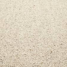 Burbur Carpet With Design Inspiration 1820