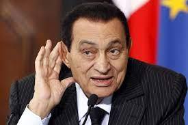 الأخيرة صارت حقيقة... 9 سنوات من شائعات وفاة حسني مبارك