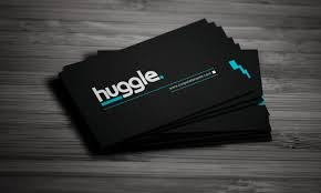 Business Card Mockup Psd File See Outlook