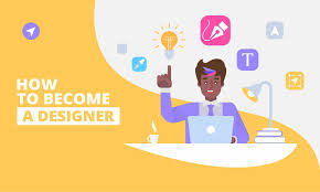 Become A Graphic Designer Graphic Design Courses How Is It Helpful To Build A Career
