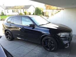 Coupe Series bmw x5 5.0 : Presentation: AC Schnitzer ACS5 5.0i based on X5 50i