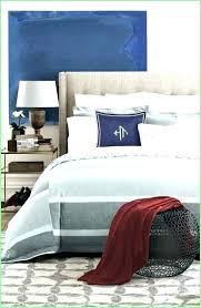 tommy hilfiger denim bedding queen bed set sheets kids a lovely stripe sham home design trends
