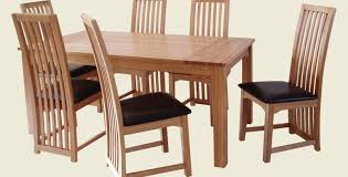 garden dining table india. full size of dining:marvelous 6 seater round dining table dimensions enjoyable garden india a