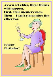 Funny Birthday Cards Printable Findmesomewifi Com