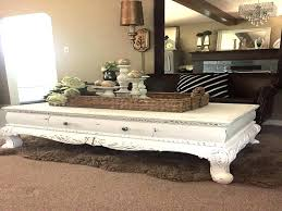 white rustic coffee table white rustic coffee table fresh best coffee table rustic white coffee table white rustic coffee table white rustic coffee table