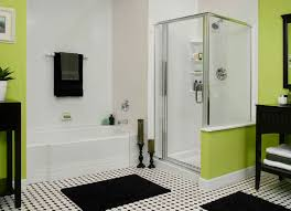 paint color for bathrooms without windows. bathroom ideas for without window,ideas window,bright paint color bathrooms windows u