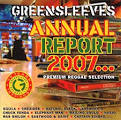 Greensleeves Annual Report 2007