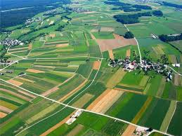 Старобільській райдержадміністрації повернуто земельну ділянку вартістю понад 3,9 млн. грн.