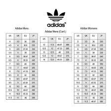 Adidas Socks Size Chart Adidas Mens Milano 16 Socks Aj5905