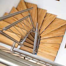 Ein kreatives baumhaus im garten selber bauen! Treppen Selber Bauen Facebook