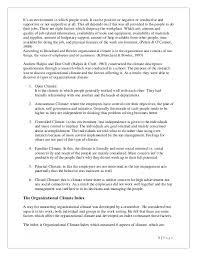 what is leadership essay drafting