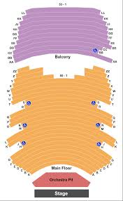 Beautiful The Carole King Musical Tickets Sat Apr 11 2020