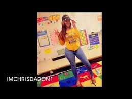 atlanta elementary school teacher teacherbae parismonroe atlanta elementary school teacher blowing up