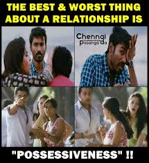 Funny Love Quotes From Movies Pin by Indirani Shanmugam on My favorite movies quotes Pinterest 33