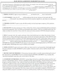 Another Word For Rent Rent Agreement Template Word Home Office Lease Rental Printable