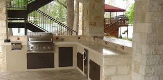 how to install natural engineered stone countertops