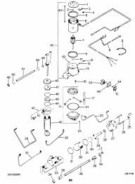 85 force outboard wiring diagram 85 wiring diagrams 34 force outboard wiring diagram