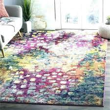 area rugs at target bathroom area rugs target threshold bath rugs target bathroom rugs target bath