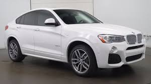 2018 bmw suv.  suv 2018 bmw x4 xdrive28i sports activity throughout bmw suv
