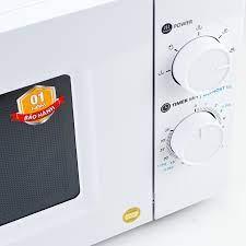 Lò Vi Sóng Cơ Goldsun CK1103 (20L) - Hàng Chính Hãng - Lò vi sóng cơ
