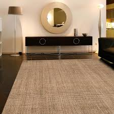 best area rug for allergies designs