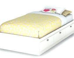 mattress in a box costco. Bed In A Box Costco Twin Mattress New Beautiful .