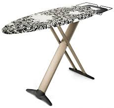 Best Wide Ironing Board : Brabantia, Parker and Bartnelli & Bartnelli Ironing Board Extra Wide Adamdwight.com