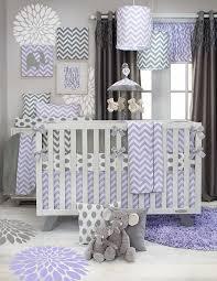 swizzle purple our stylish chevron bedding