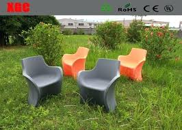 outdoor chair weights one seat light weight plastic outdoor furniture patio sofa chair 3 years guarantee outdoor chair
