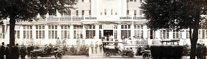 garden city hotel garden city ny. 140 years of style and service. visionary alexander turney stewart founded the village of garden city hotel ny e