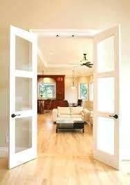 interior glass office doors. interior glass office doors inside wood and