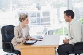 top five communication techniques to excel in an interview interview strategies speakeasy