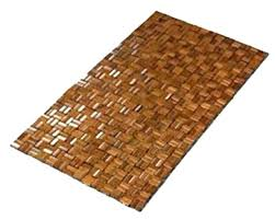 bamboo area rug outdoor rugs catchy 8x10